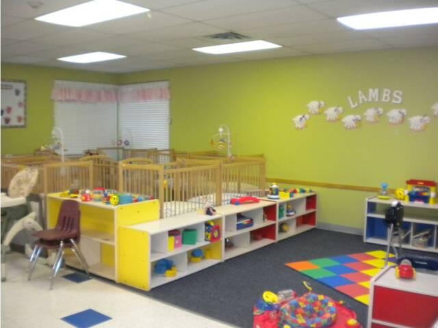 daycare center ideas - Romeo.landinez.co